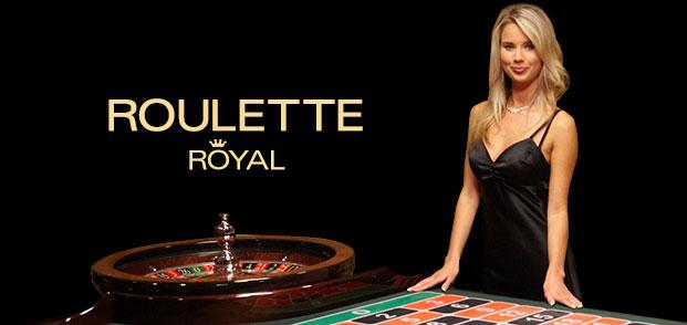roulette-royal