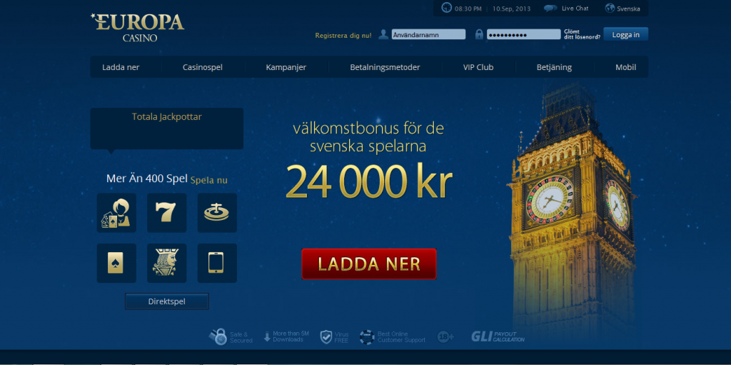 onlayn-kazino-europa-otzivi