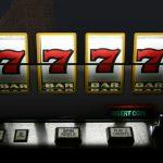 titan casino spelautomat