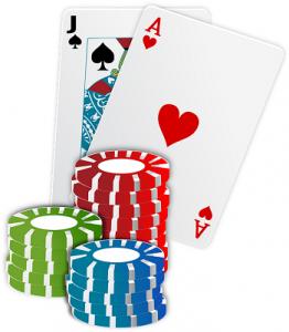 casinospel utan registrering