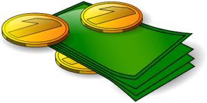 casino bonus på online casino